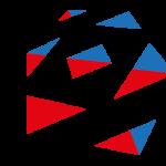 Российский Экспортный Центр